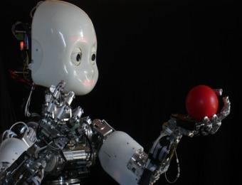 Cognitive Robotics ...