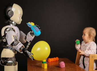 From Naive Robots to Robot Sapiens  ...